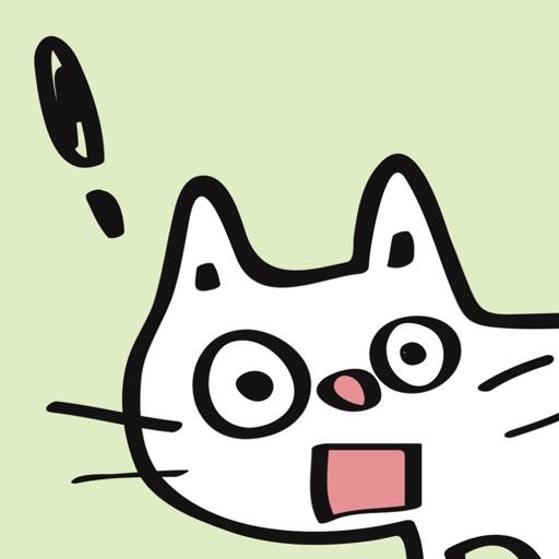 CatShot! Lite【拍猫利器】