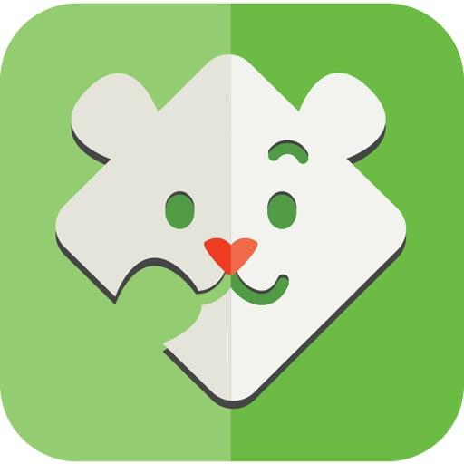 画画图片_画画图片下载_iphone,ipad软件游戏下载_i派