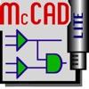 Schematics Lite guitar amplifier schematics