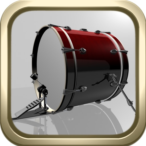 Drums Micro Edition