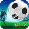 World Star Football Spieler Quiz - Erraten Sie die Helden und Legenden Soccer Faces Game - Free Version
