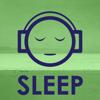 睡眠 & ... by meditone