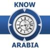 knowarabia.net