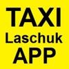 Taxi Laschuk Karlsruhe