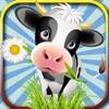 Animal Farm Slots Free : Casino 777 Slots Simulation Game