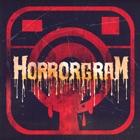 Horrorgram icon