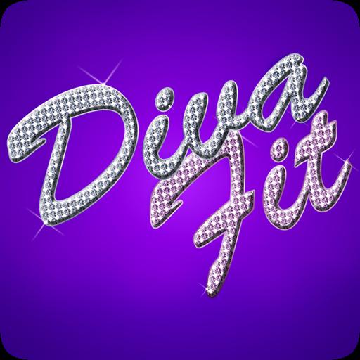DivaFit