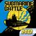 Submarine Battle - Pro