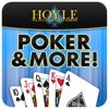 Hoyle Poker and More