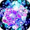 CubeMusic-HD
