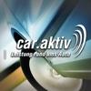 Car Aktiv