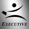 Executive Ground