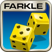 High Roller Farkle Hack - Cheats for Android hack proof