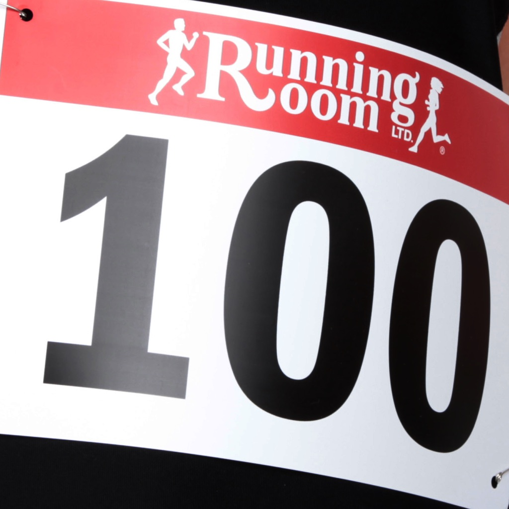 Pace Calculator Running Room