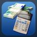 Mes Emprunts - Simulation de prêts immobilier et crédits consommation