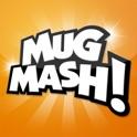 MugMash! icon