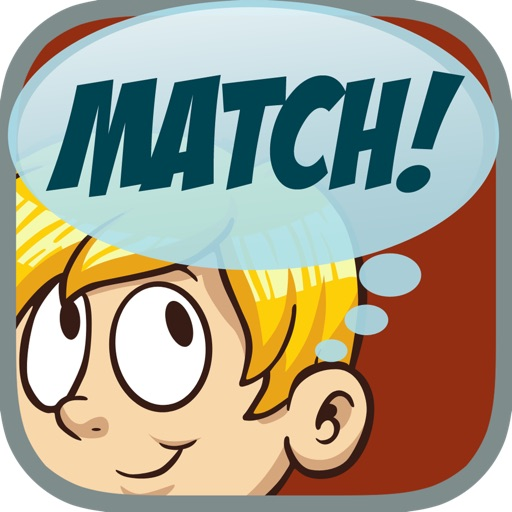 Kids Retention Match with Dinosaurs, Animals, Shapes, Objects and More without Ads iOS App