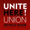 Hotels Guide