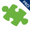 TouchMe PuzzleKlick Pro