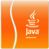 Java Standard Edition 7 API Specification