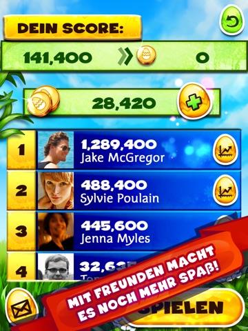 Wie Funktioniert Lotto Spielen