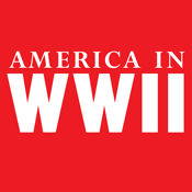 America In Wwii Magazine app review
