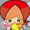 小紅帽 - 聽故事學英文