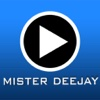 Mister Deejay