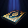 Al Quran Stories ( Islam ) - Authentic Muslim Islamic Stories from the Coran ( Koran, Kuran )
