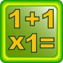 Just Calculate