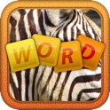 What's the Close-up? - Guess the Pic Word Game
