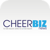 CheerBiz News