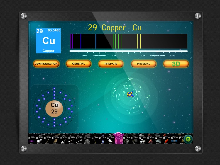 3d periodic table hd periodic table moleculor mass cal and units 3d periodic table hd periodic table moleculor mass cal and units conversion by the zoo vn inc urtaz Image collections