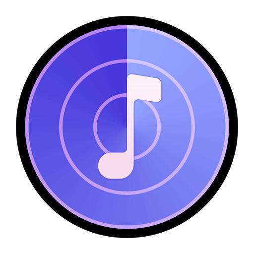 Jamernot - The Local Music APP - Indie Music Around You iOS App