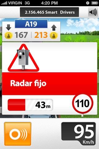 Wikango Free screenshot 2