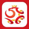 EURO 2012 Biało-czerwoni