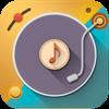 الموسيقى ل360 في YouTube: الموسيقى الحرة الفيديو ليوتيوب - Arabic Music version
