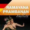 Ramayana Prambanan Ballett (Deutsch)