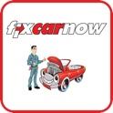 FixCarNow