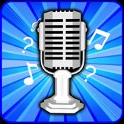 Sing Me Something Karaoke Pro