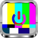 TV Quiz ◉ icon