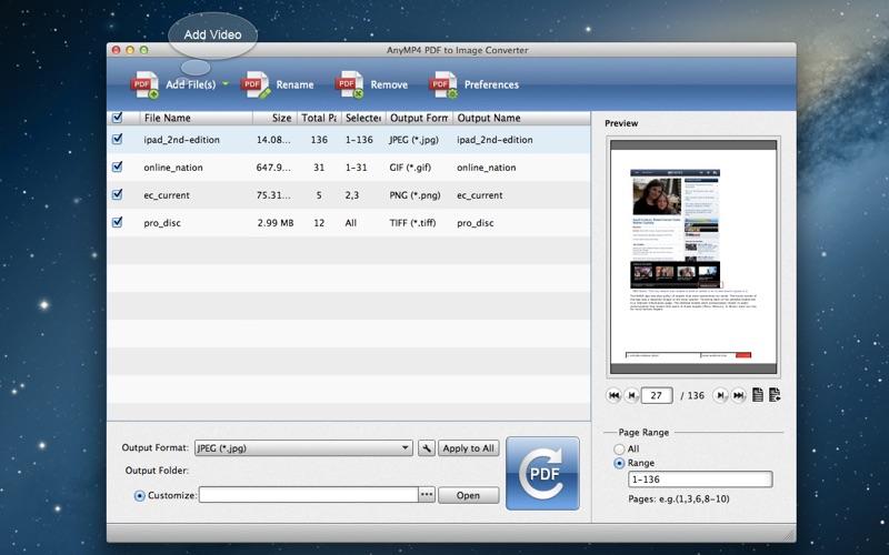 convertisseur pdf vers jpeg gratuit