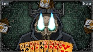 Kings of Kout ملوك الكوت Screenshot