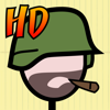Doodle Army HD Wiki