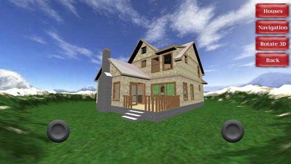 free house photo