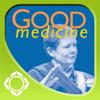 Sounds True - Good Medicine - Pema Ch�dr�n  artwork