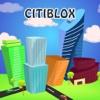 CitiBlox