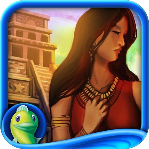 Forgotten Riddles: The Mayan Princess HD (FULL) iOS App
