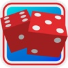 ▻Craps Shooter Master Lite - Best Dice Game for Ultimate Gambling Masters FREE dice masters