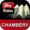 Chambéry Plan